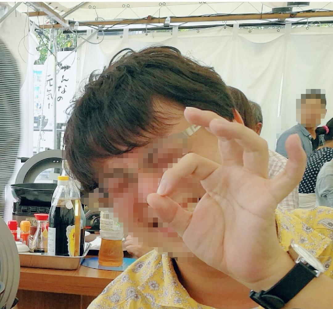マッチング アプリ プロフィール 写真